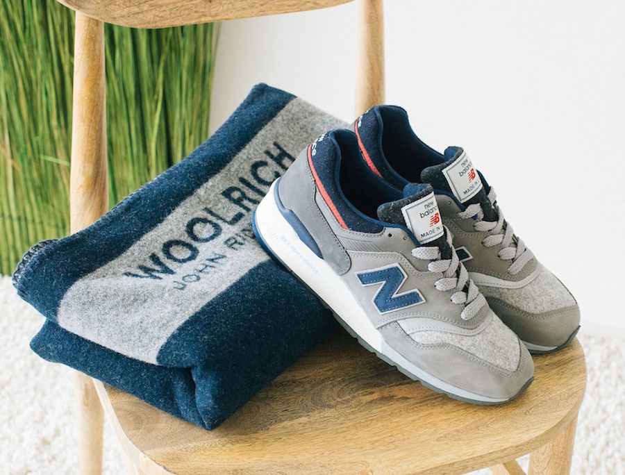 wholesale new balance 1500 collabs a5ce8 7d812
