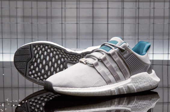 """ADIDAS EQT SUPPORT 93/17 """"WELDING"""" PACK"""