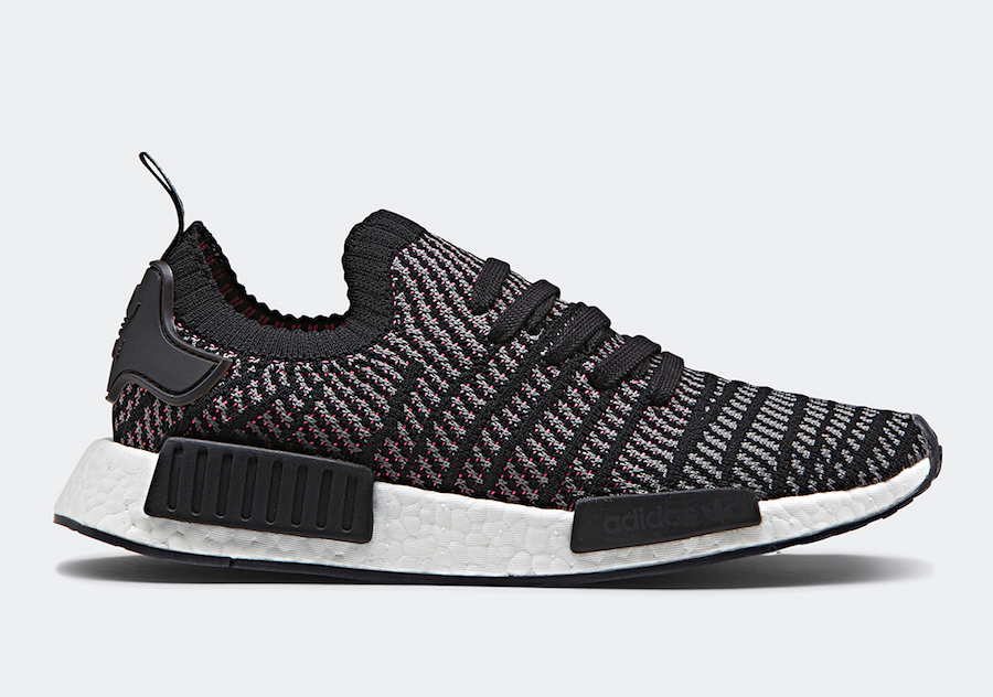 """31dee1cca THE NMD RACER IS PART OF THE ADIDAS """"URBAN RACING"""" PACK — iLL ..."""