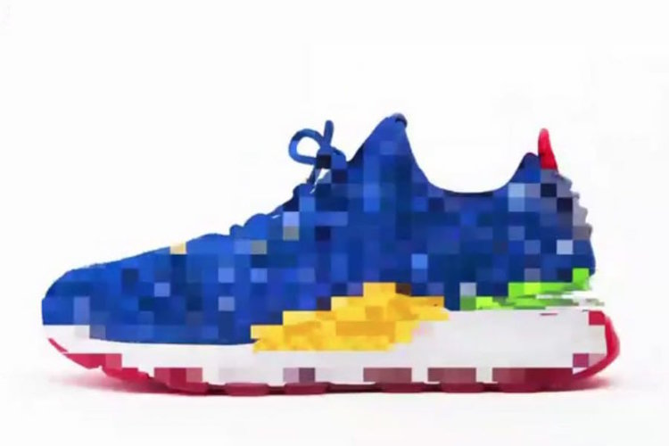 7fe45de765a9 SONIC THE HEDGEHOG X PUMA RS-0 DROPPING IN JUNE — iLL Sneakers ...