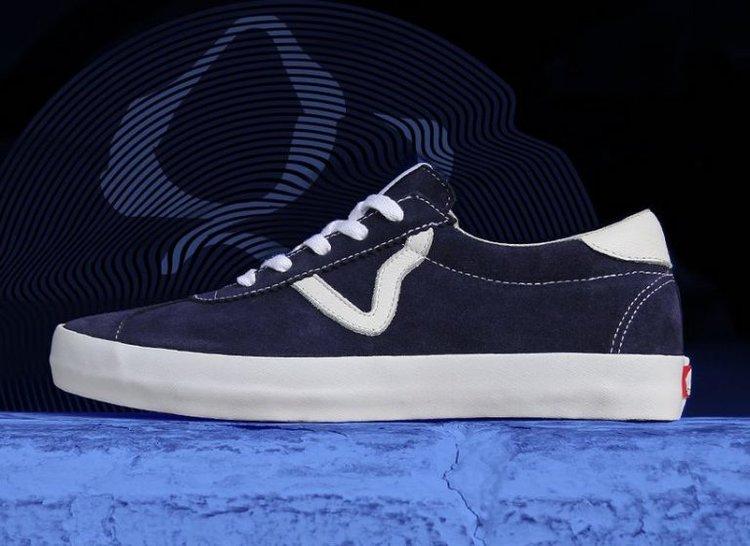 b0e2f66bc1c QUASI X VANS EPOCH SPORT PRO PACK — iLL Sneakers