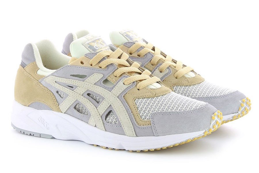 info pour cd48b 8e320 Asics — iLL Sneakers| Certified for Sneakerhead