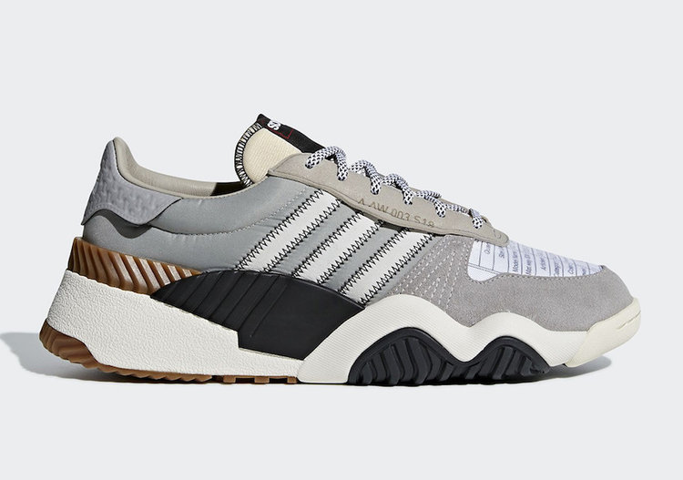 dc6df42b0 THE ALEXANDER WANG X ADIDAS COLLABORATION WILL DROP AN ALL-NEW ...