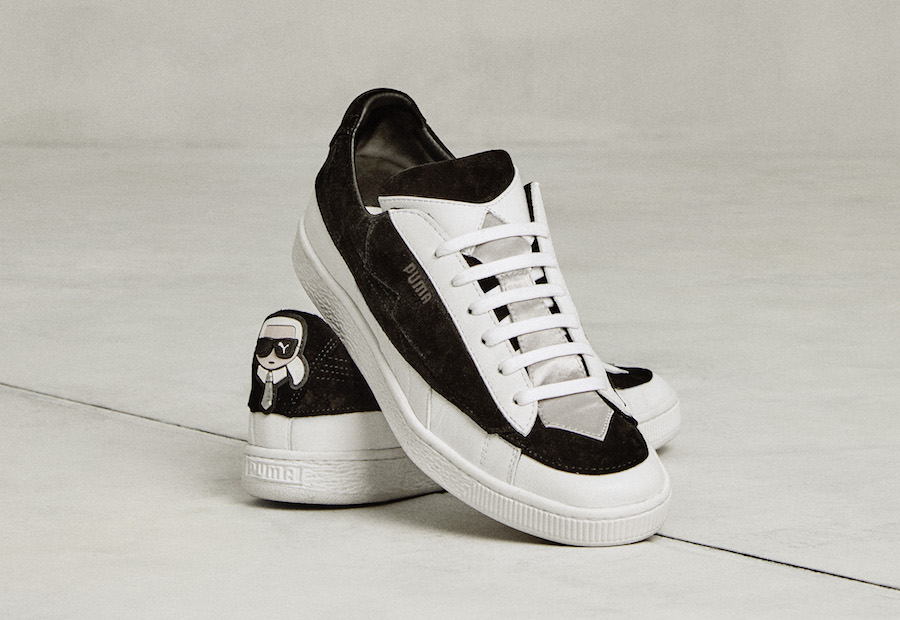 Sneakers articles — iLL Sneakers ab28add4c