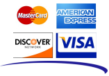 credit logo.jpg