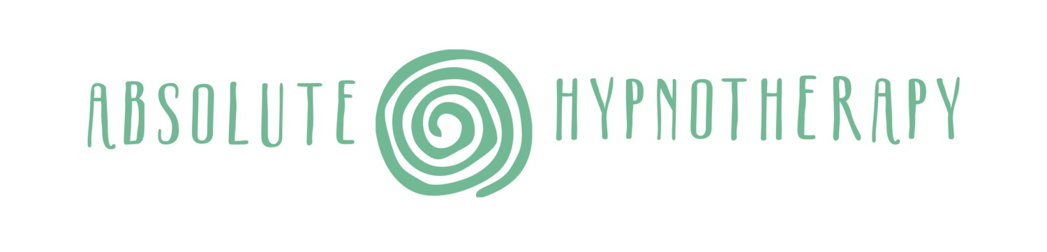 Absolute Hypnotherapy