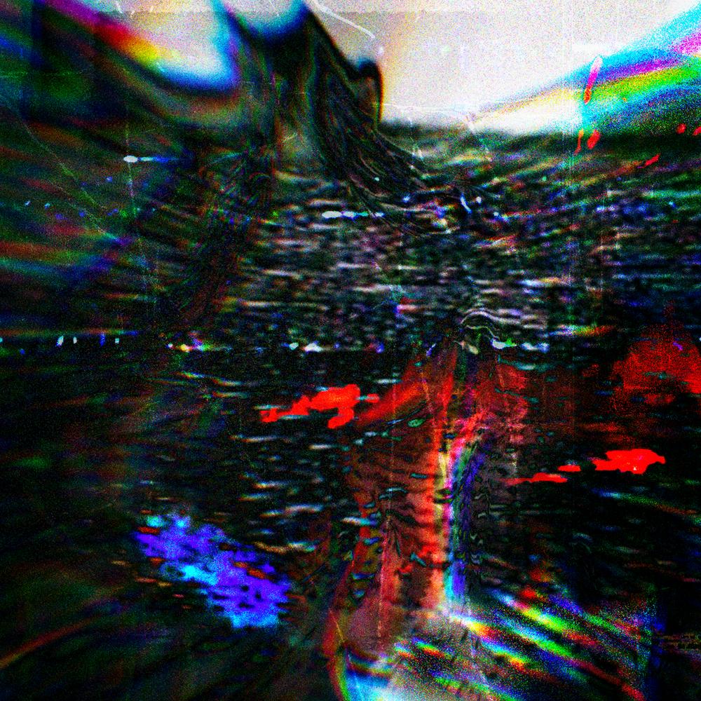 How Original Of You - 05-07-18