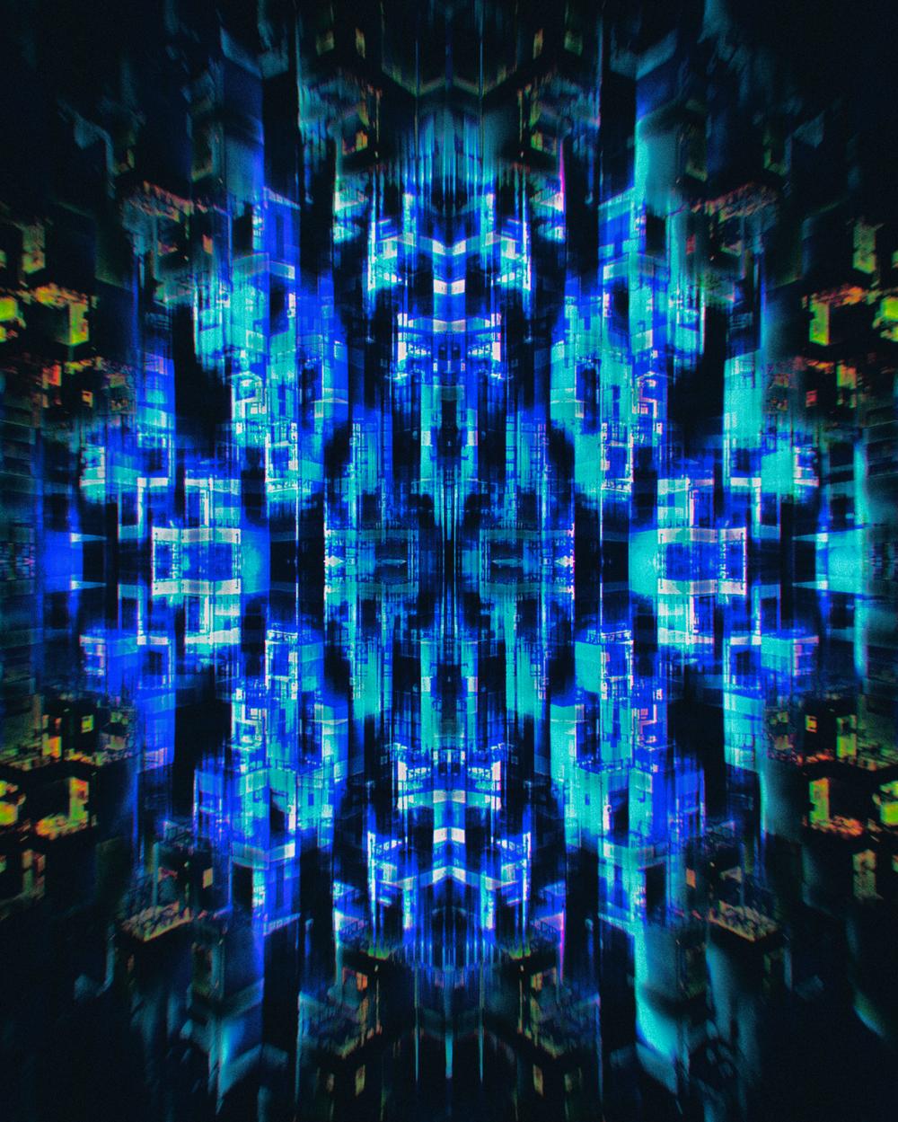 Complex - 24-07-18