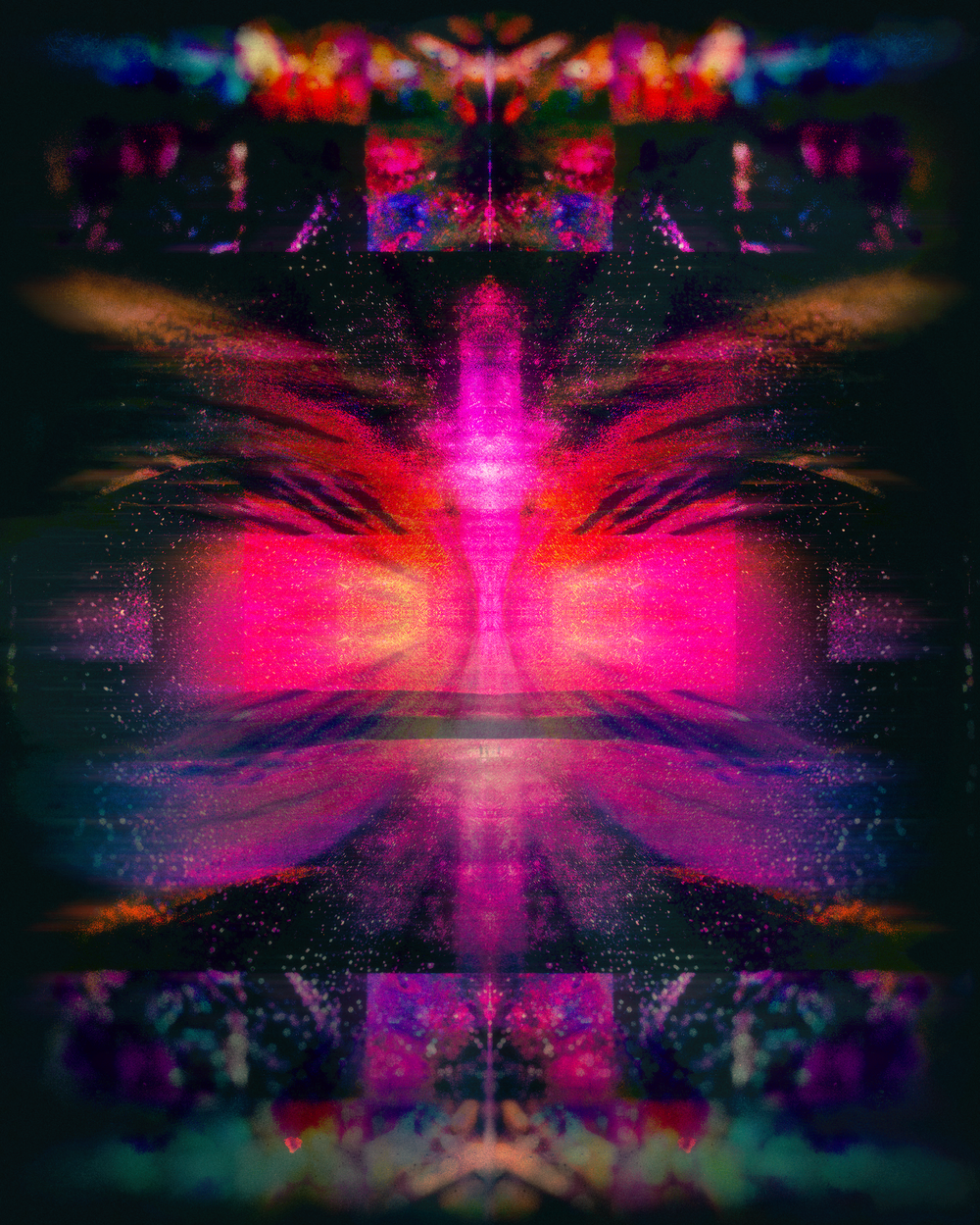 Cataclysm - 03-08-18