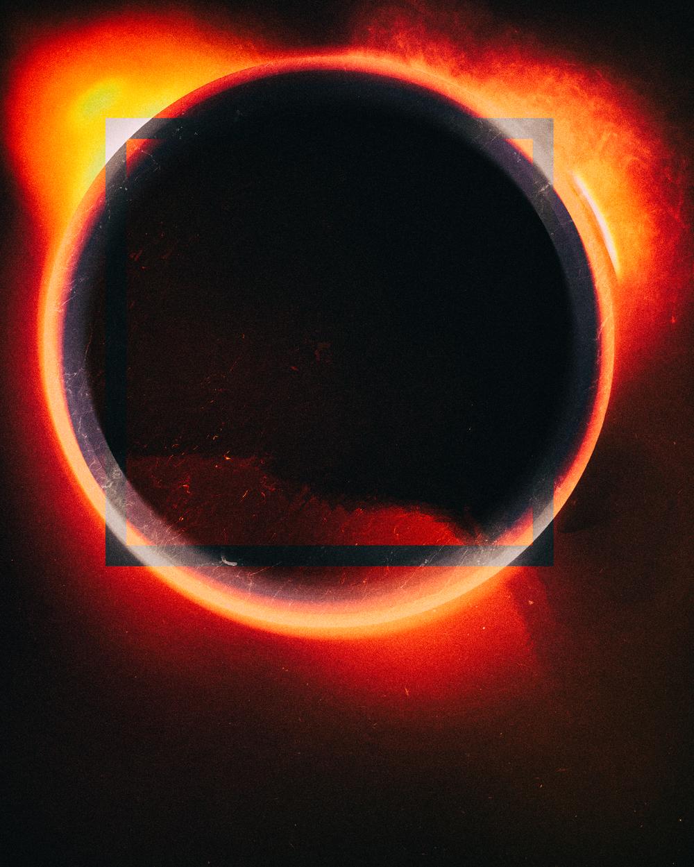 Burn - 10-09-18