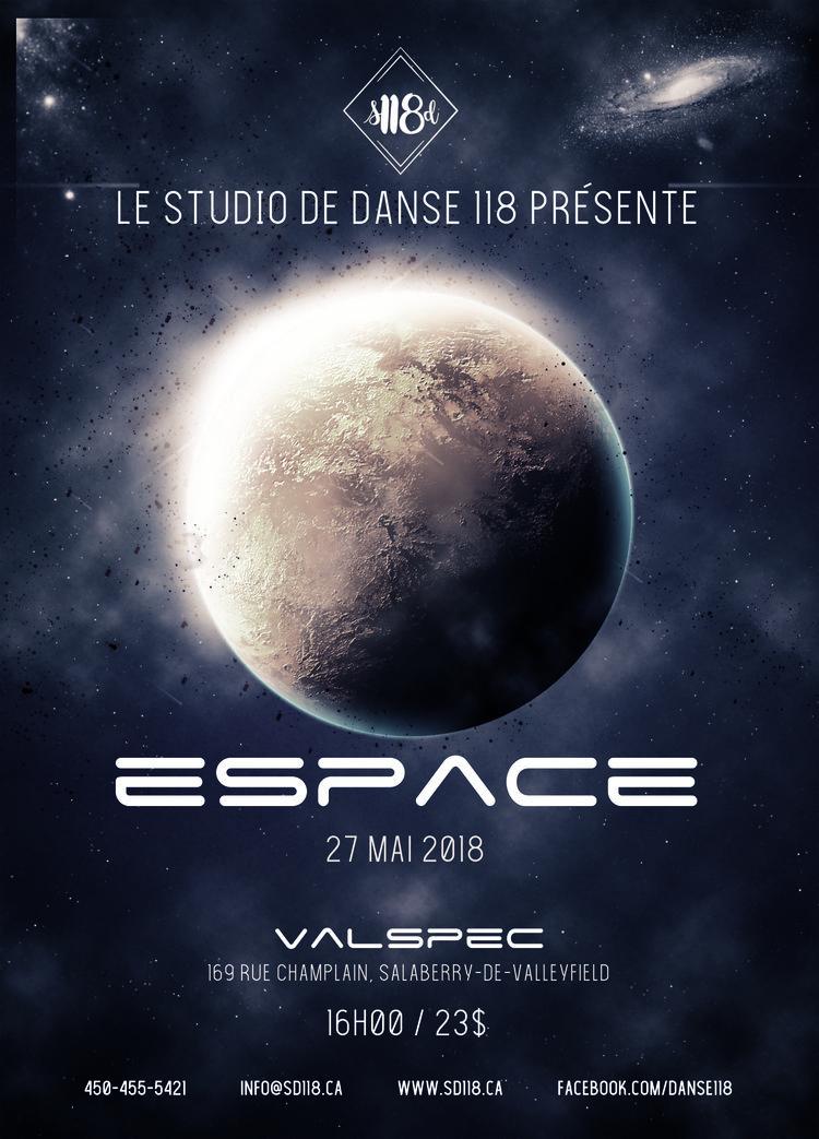 Space_sd118.jpg