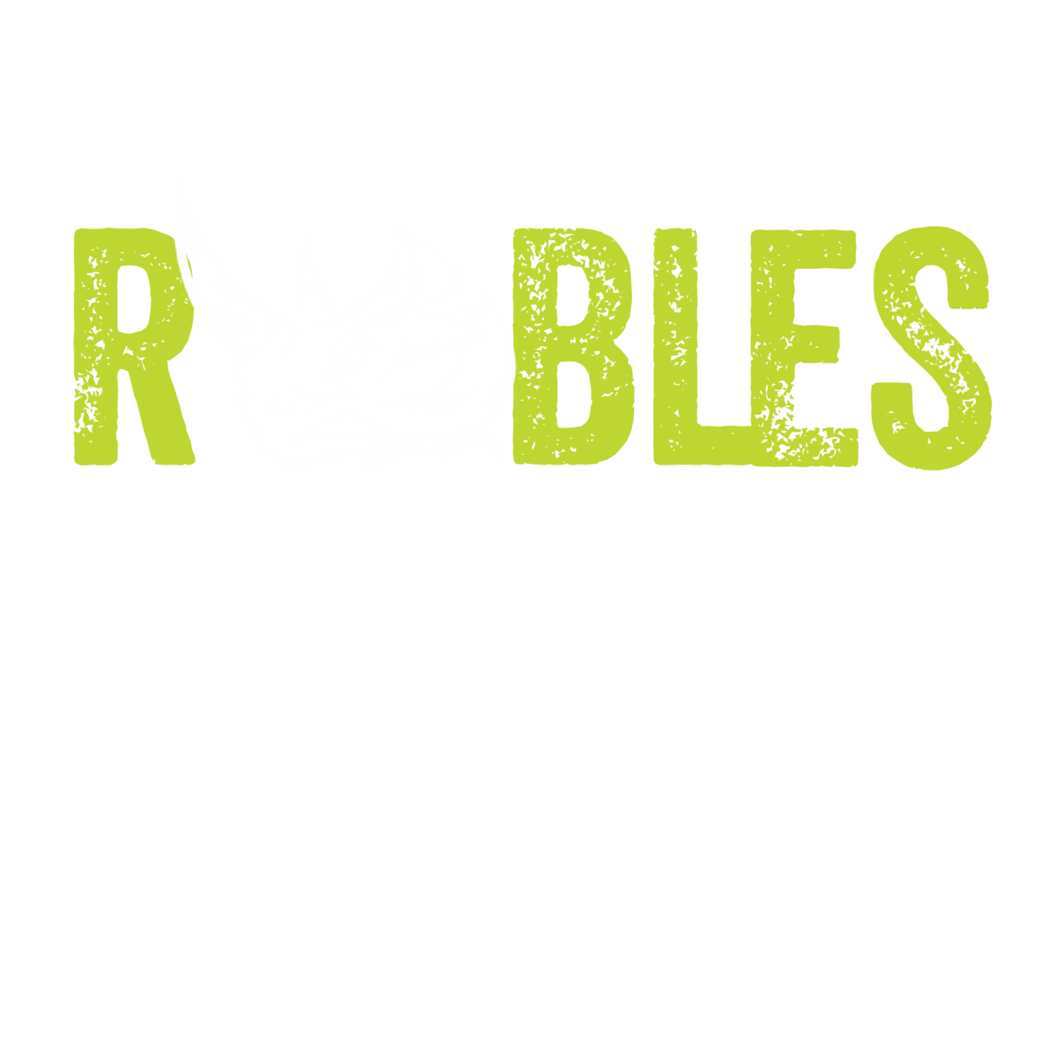 Robles Fitness
