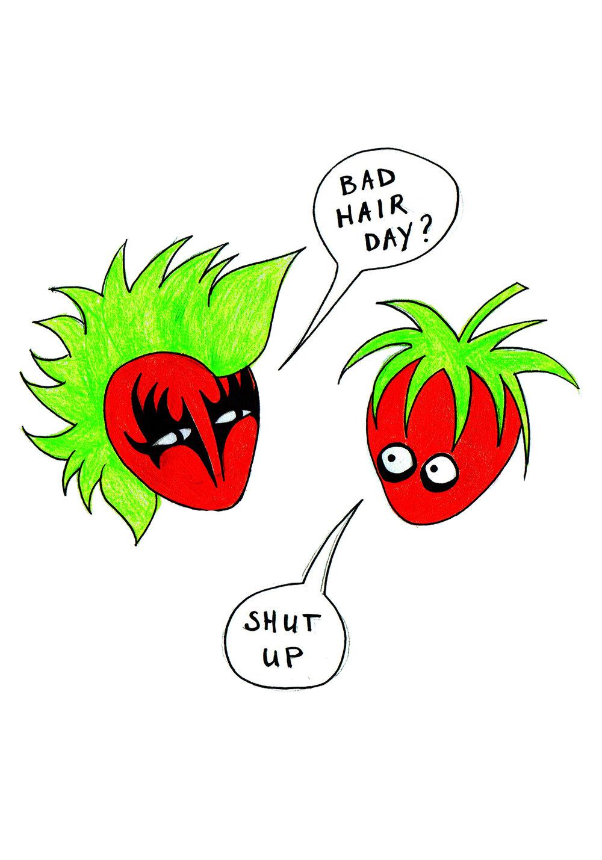 badstrawberry.jpg