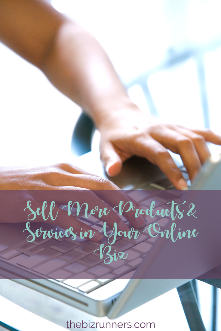 I know when I started with a popular MLM, we followed a template as our strategy. And honestly, it never worked for me. It felt foreign, spammy, and it never converted in to a sale or new customer.