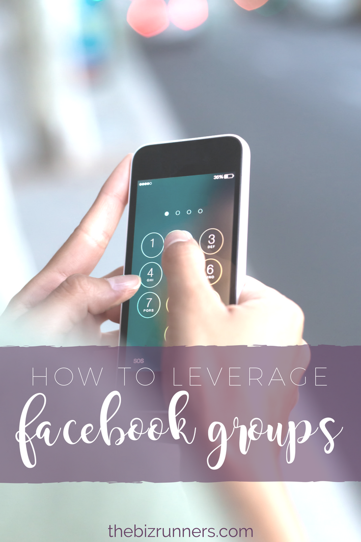 facebook groups, online business owner, virtual assistant, work from home