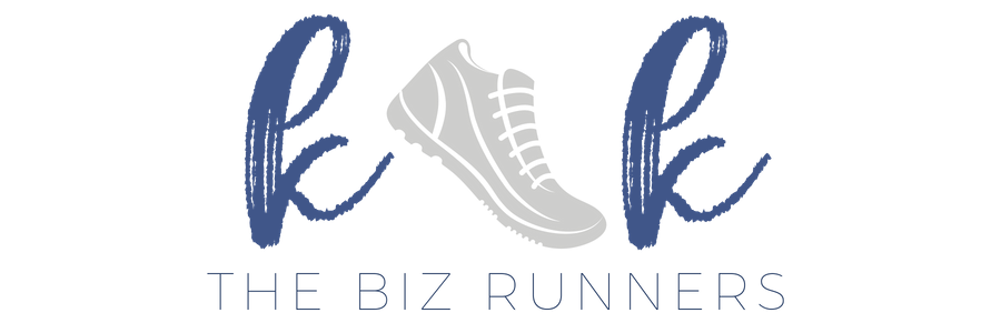The Biz Runners