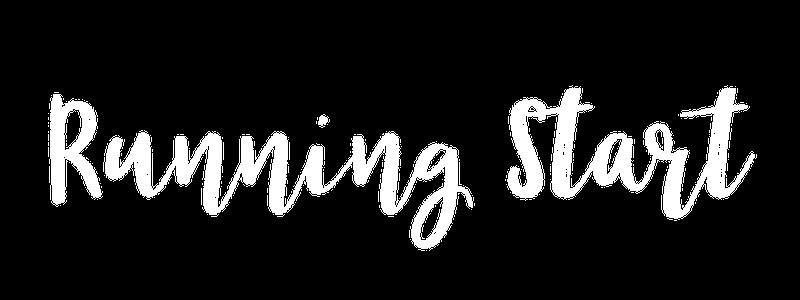 Running Start.png