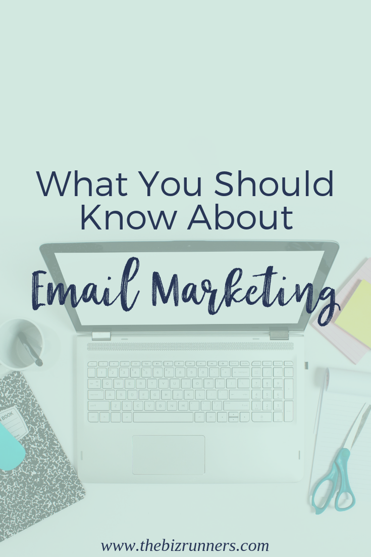 email marketing, emails, marketing, what to know, how to market