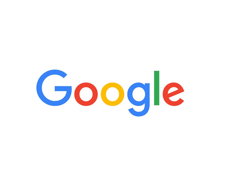 01_Google_square_02.jpg