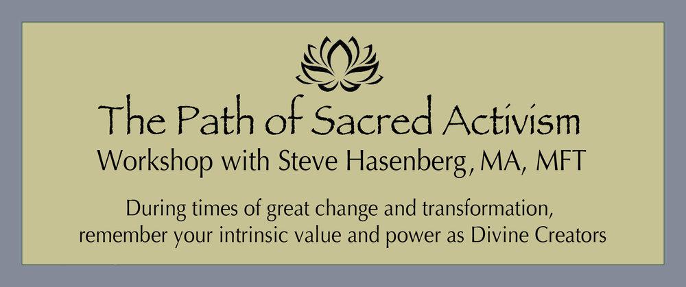 Sacred Activism COLOR.jpg