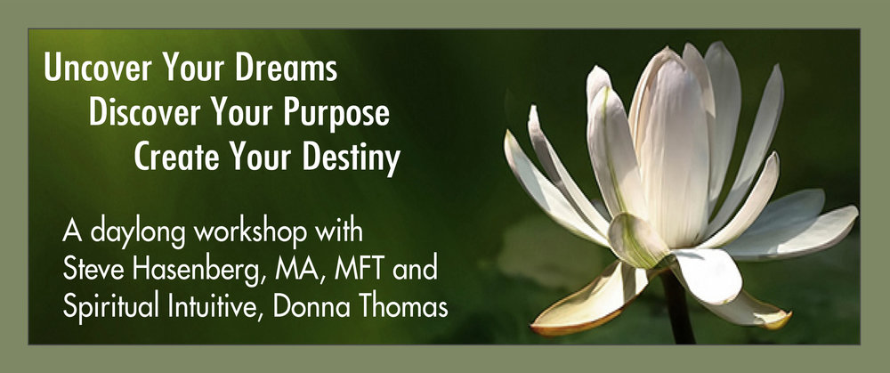Dreams Purpose Destiny COLOR.jpg