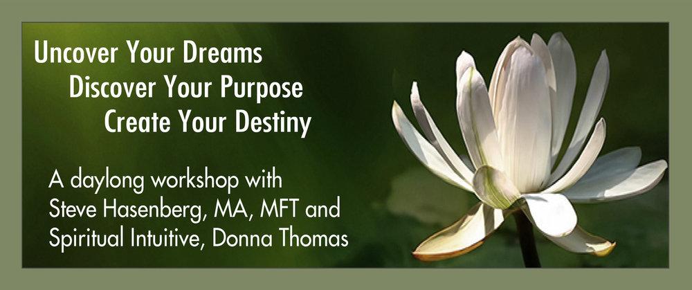 Dreams Purpose Destiny COLOR.jpg