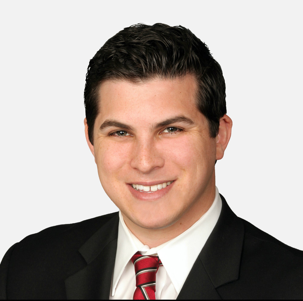Justin Lowenthal Headshot
