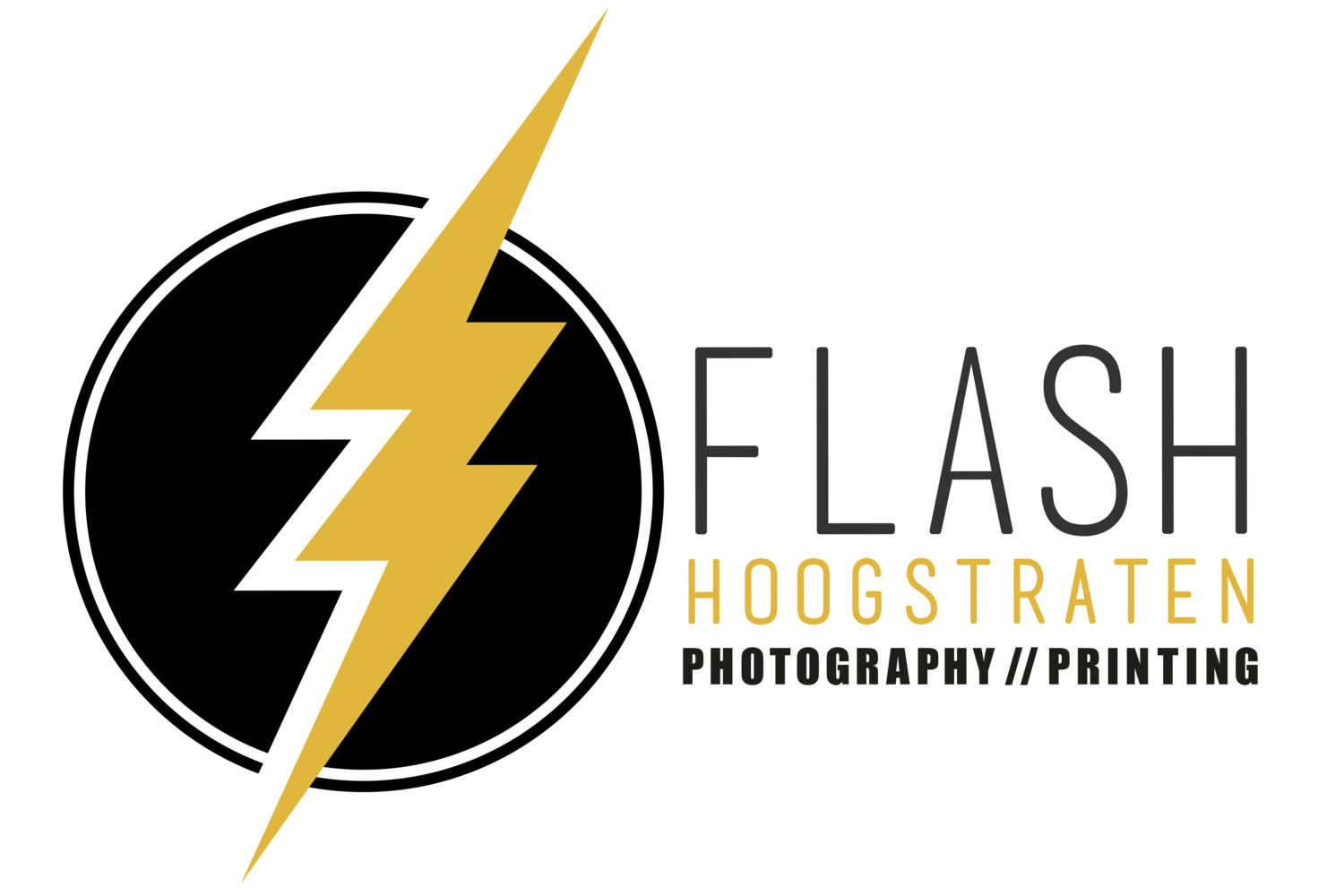 Flash Hoogstraten