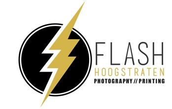 logo website klein.jpg