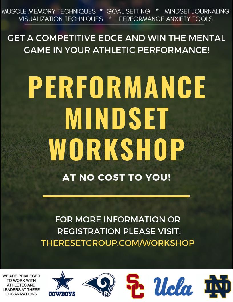 Performance Mindset Workshop PIC-2.png