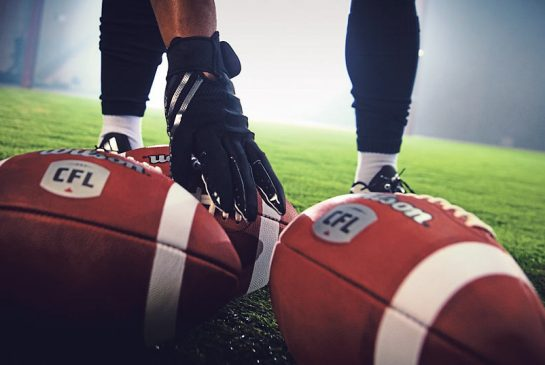 <strong>Metro News – Sports</strong><br><br>How the CFL plans to win over millennials