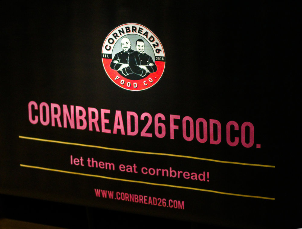 Cornbread26 Opening Event - Unbranded (59 of 82).jpg