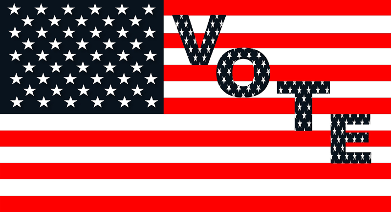 vote-sm.png