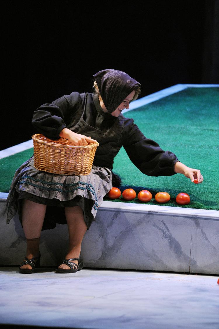 Big+Love+Mama+Tomatoes+035.JPG