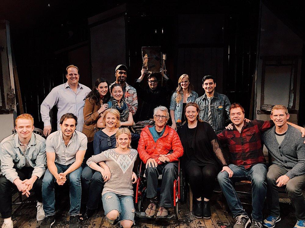 S&S Cast Photo.jpg