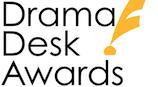 Small Drama Desk Logo.png