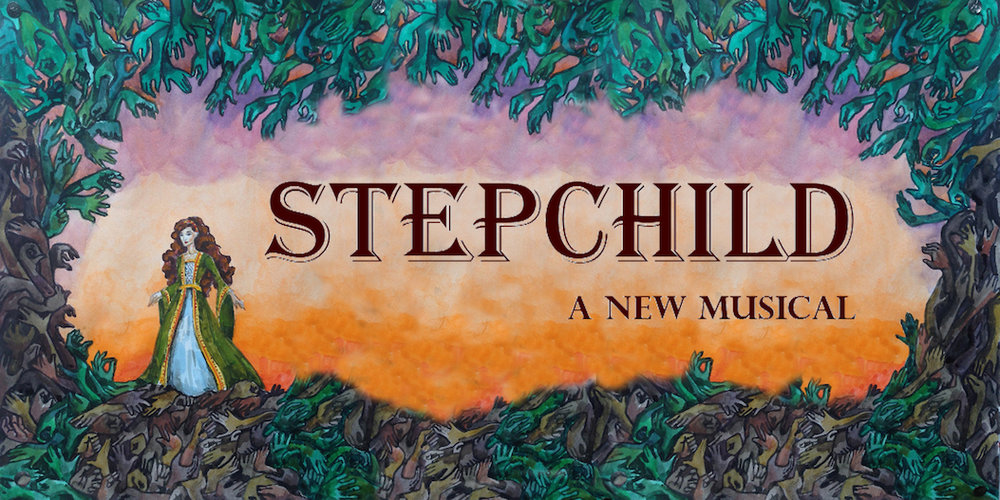 Stepchild Artwork updated copy.jpg