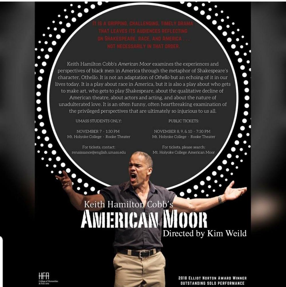 American Moor MtHolyoke.png