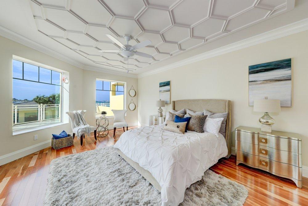 007_Master Bedroom.jpg