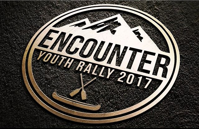 ATTENTION Amplify youth.  We have been given an opportunity to attend a youth convention at Saalem Camp on Warnika Lake this weekend.  I know this is short notice but we also just found out.  If you are interested in going you need to follow this link and fill out the online form.  http://saalem.com/highway-youth/youth-rally-2017-encounter/  ASAP (by tomorrow)  if you have any questions let me know.  Thx Randy