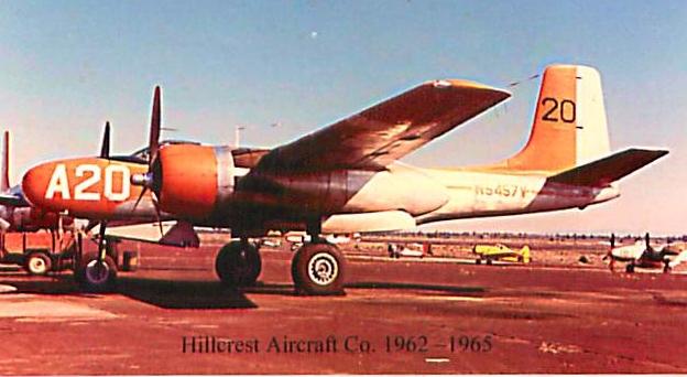 Hillcrest Aircraft.JPG
