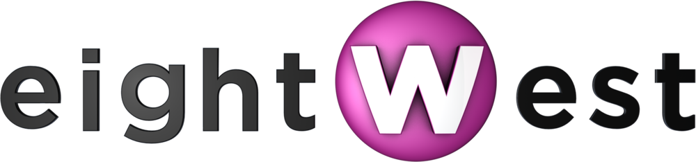eightwest-3d1.png