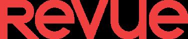 revue logo.png