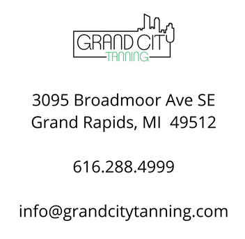 BOOK NOW IN GRAND RAPIDS-3.png