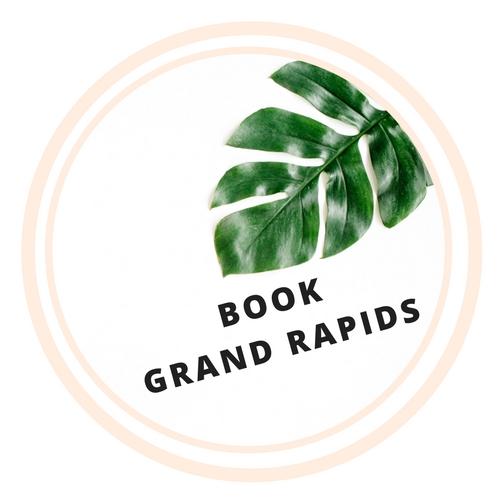 BOOK NOW IN GRAND RAPIDS-4.jpg