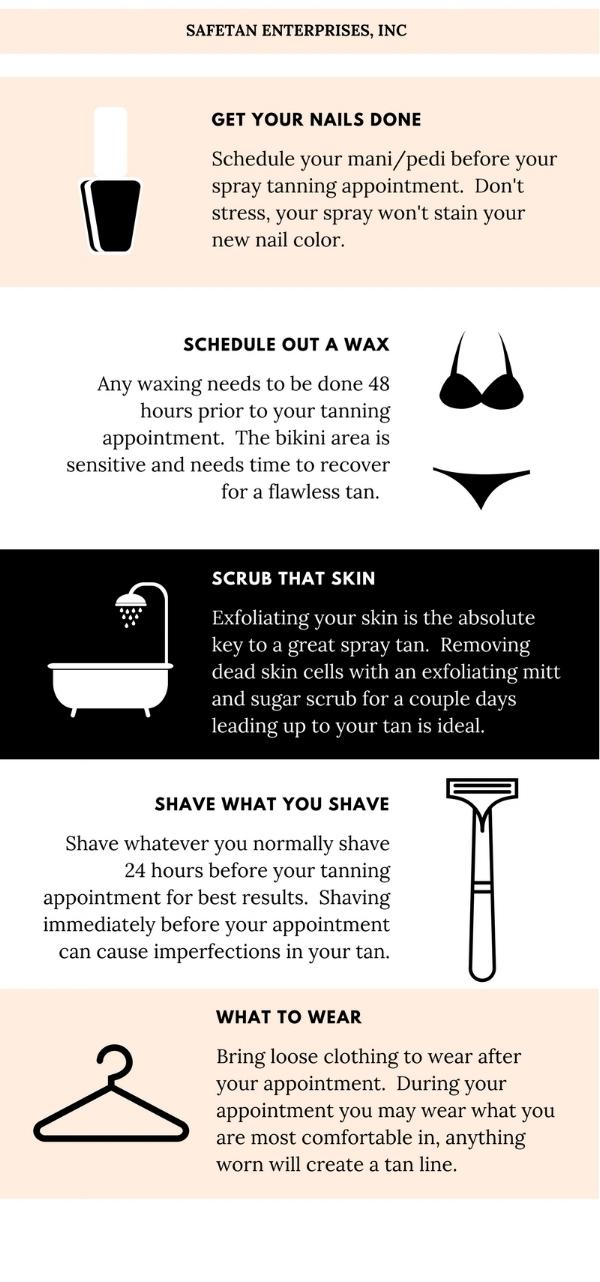 Tanning-prep-instructions.jpg