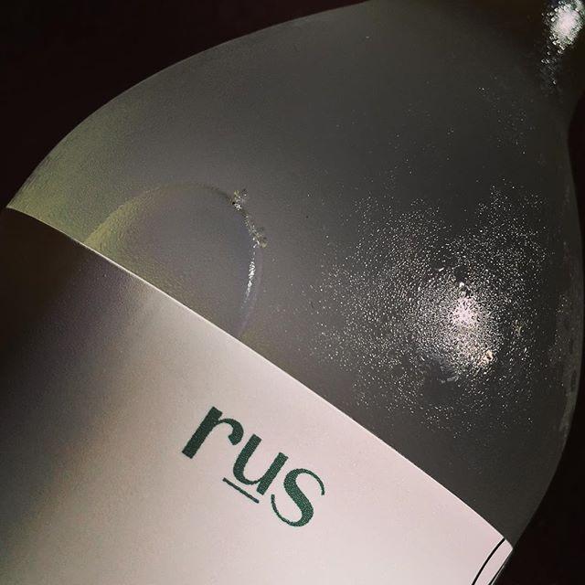 Hydrate💦 • • • #newyearsday #wokeuplikedis  #hydrate #refresh #sleepingin #2018 #waterkefir #thurstcrusher #organic #fermented #soda #probiotic #hydrating #delicious #øko #vandkefir #tibicos #hangover #helper #howwilliknow #whitney #bestsongever #newyear #party #drinking #rus #rusvandkefir #ruswaterkefir #ruswater #startup