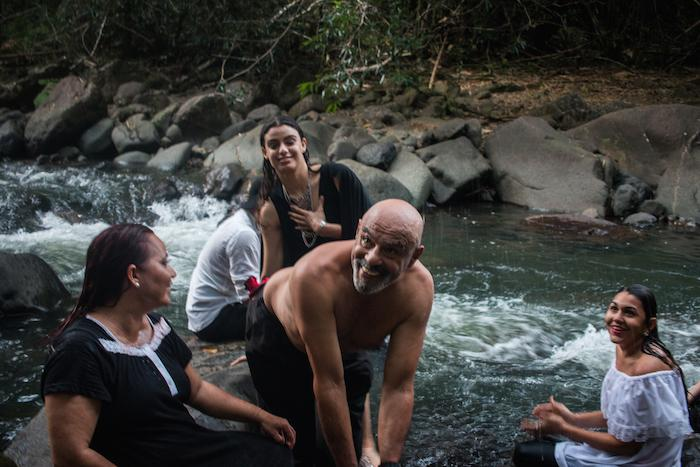 Procession Migracion 8via Creators Project.jpg