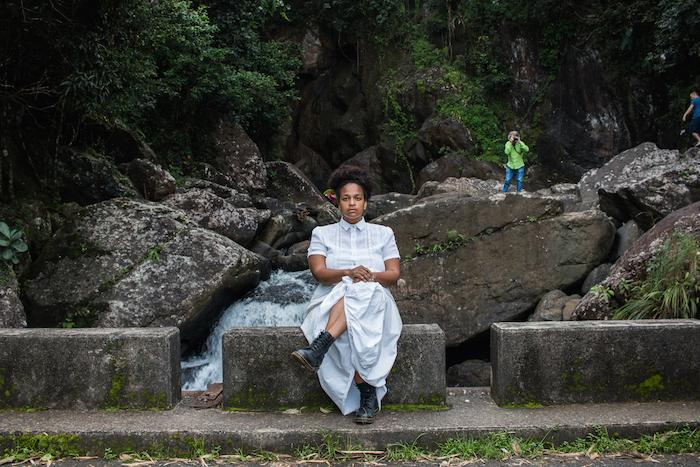 Procession MIgracion 6 via Creators Project.jpg