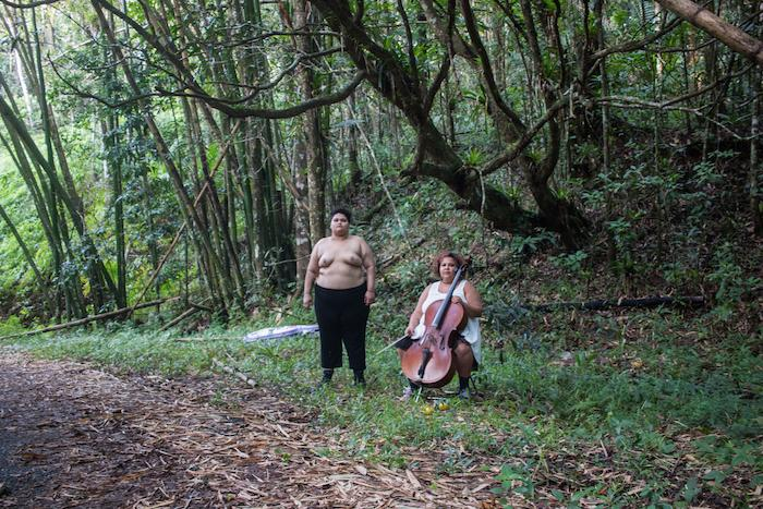 Procession Migracion 7 via Creators Project.jpg